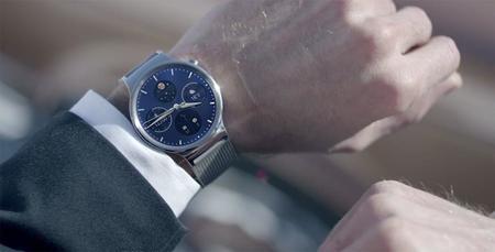 Huawei Watch Images Leak16 1020 0