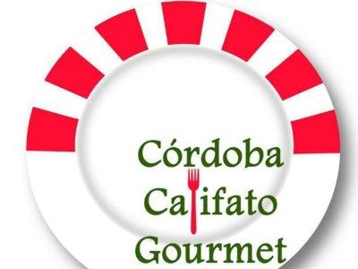 II edición de Córdoba Califato Gourmet, el gran evento gastronómico de Andalucía está a punto de comenzar