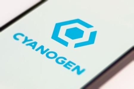 CyanogenMod 12 ya muestra su nueva cara con Material Design