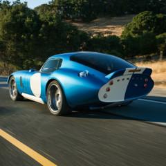 Foto 3 de 15 de la galería renovo-motors-renovo-coupe en Motorpasión