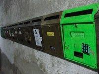 Novedades sobre las notificaciones telemáticas de Hacienda
