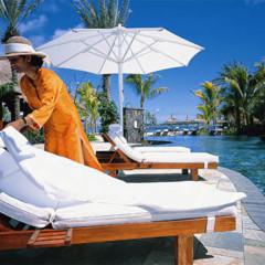 Foto 20 de 21 de la galería le-touessrok-es-elegido-mejor-hotelresort-de-playa-por-la-revista-de-turismo-de-lujo-ultratravel en Trendencias