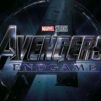 El esperadísimo tráiler de 'Vengadores: Endgame' ya está aquí
