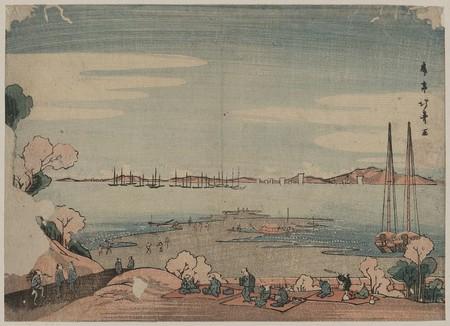 Puerto Shinawaga