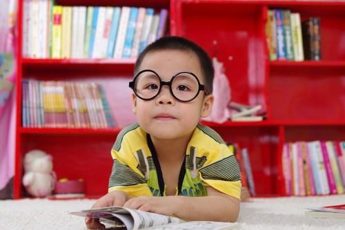 15 cuadernos infantiles para pasar la cuarentena aprendiendo: desde 'Vacaciones Santillana' hasta 'Cómo dibujar los personajes de Harry Potter'