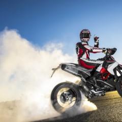 Foto 13 de 19 de la galería nicky-hayden-con-la-ducati-hypermotard en Motorpasion Moto