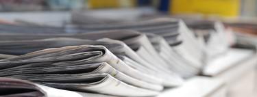 Estos medios empezaron a cobrar en España hace años: así les está yendo