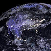 'Project Kuiper', el ambicioso plan de Amazon para lanzar 3.236 satélites y ofrecer acceso a internet desde el espacio