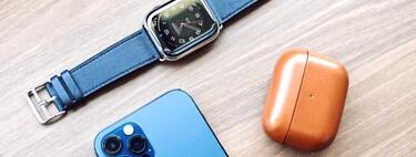 Para qué queremos un Apple Watch independiente del iPhone