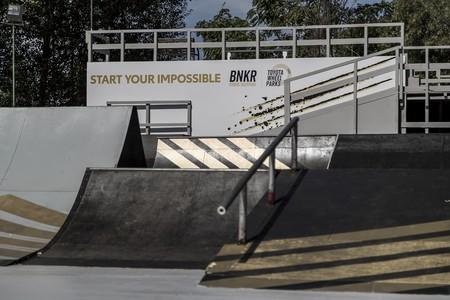 Bnkrtoyota Skateparkhires 15