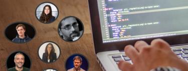 ", 'Collapse OS', el sistema operativo open source que está siendo diseñado para ""sobrevivir al apocalipsis"""