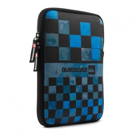 Proporta QuickSilver