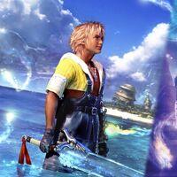 Final Fantasy X-3 cuenta con una sinopsis escrita, aunque tendrá que esperar su turno tras Final Fantasy VII Remake