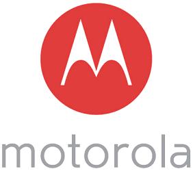 Motorola 2014