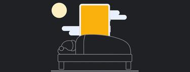 Modo descanso en Android: cómo configurar la alarma inteligente para silenciar el móvil a cierta hora