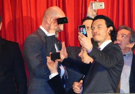 Selfie, la tendencia que amamos odiar (y algunos, practicar)