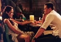 Brad Pitt se pondrá a las órdenes de Angelina Jolie