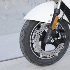 Foto 7 de 23 de la galería next-nx1-2019-prueba en Motorpasion Moto
