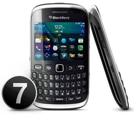 tarjeta de memoria llena blackberry 9320