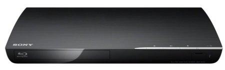 Sony S390