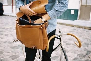 Los bolsos más deseados esta Primavera-Verano 2012 (I)