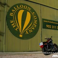 Foto 15 de 65 de la galería harley-davidson-xr-1200ca-custom-limited en Motorpasion Moto