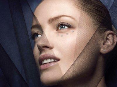 ¿Un lifting en el contorno de ojos? Llega Diamond Life Infusion Retinol Eye serum de Natura Bissé
