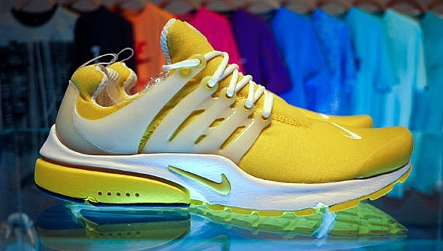 Foto de Nike Air Presto (1/7)