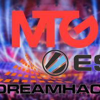 La propietaria de DreamHack y ESL ya ha ganado un 25% más en lo que va de año que en el mismo periodo de 2017