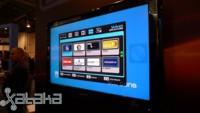 Blusens en el CES 2010, sin interés por el 3D
