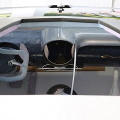 Foto 9 de 14 de la galería frangivento-charlotte-roadster en Usedpickuptrucksforsale