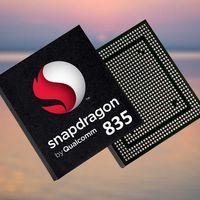 El Snapdragon 835 no latirá dentro del LG G6 y la culpa es de Samsung