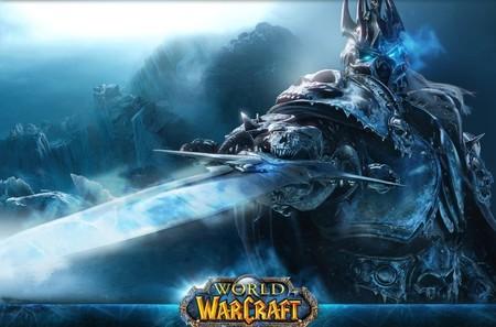 Blizzard confirma la llegada de las microtransacciones a 'World of Warcraft'