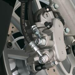 Foto 16 de 17 de la galería suzuki-intruder-c1800r en Motorpasion Moto