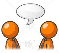 Todo lo que pasa en una conversación de cuatro segundos y medio (II)