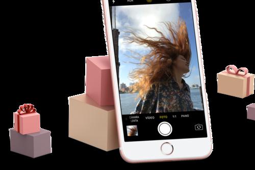 10 accesorios para regalar por menos de 25 euros a un usuario que acaba de estrenar un iPhone