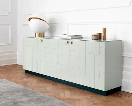 ¿Cambiamos la anatomía de los tradicionales muebles de IKEA? puedes crear cuerpos atractivos e inteligentes con millones de alternativas