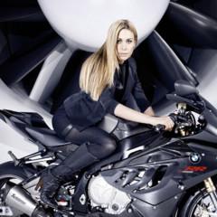 Foto 6 de 8 de la galería la-bmw-s1000rr-y-leslie-porterfiel en Motorpasion Moto