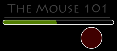 The Mouse 101