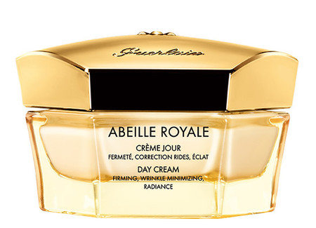 Crema De Dia Abeille Royale Guerlain