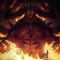 Diablo 4  estuvo a punto de ser anunciado durante la BlizzCon 2018, según Kotaku [actualizado]