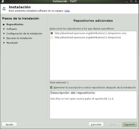 opensuse-11-4-install-yast