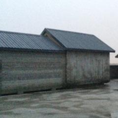 Foto 9 de 12 de la galería winsun en Xataka