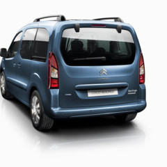 citroen-berlingo-2015