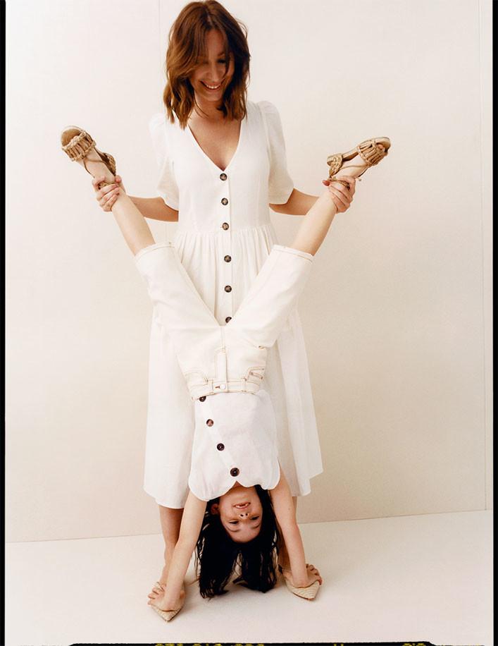 Foto de Zara 'Mummy & me' (5/14)