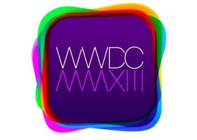 Ya tenemos la cita con Apple en el WWDC 2013: 10 de junio