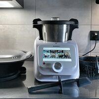 Cuidado con el robot de cocina de Lidl: no te lo van a regalar, pero una campaña de phishing quiere hacerte creer que sí