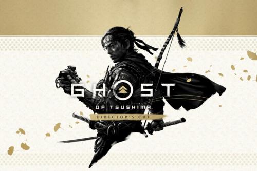 Jugamos 'Ghost of Tsushima Director's Cut': la gran exclusiva de PlayStation salta a la nueva generación con 4K y una expansión