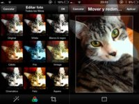 Facebook confirma que monetizará Instagram y llega la moda de los filtros, repaso por Genbeta Social Media