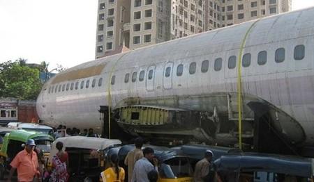 abandoned-mumbai-boeing.jpg